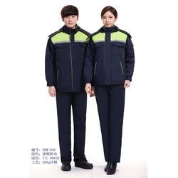 棉服訂制-棉服-天津宇諾服裝圖片