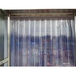 友伴门窗 沈阳棉门帘供应-沈阳棉门帘图片