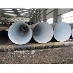 防腐钢管玻璃纤维钢管图片