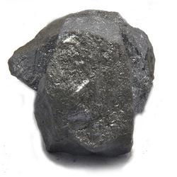 硅铝钡_鹤壁硅铝钡_明锐硅业图片