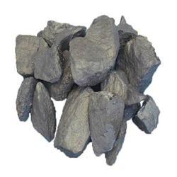 稀土硅镁生产厂家、稀土硅镁、明锐硅业(查看)图片