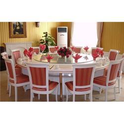博鼎弘盛桌布厂家(图),买餐厅桌椅,餐厅桌椅图片