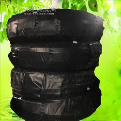 峡江县果树滴灌管大棚滴灌管滴灌带厂家图片