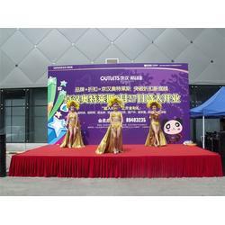 杭州舞台搭建、刘氏文化创意、杭州舞台搭建图片