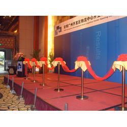 绍兴舞台桁架搭建、舞台桁架搭建、刘氏文化创意(查看)图片