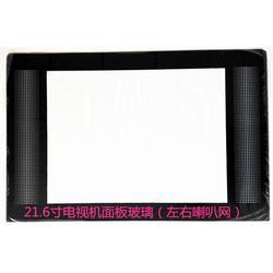 电视机面板、润海玻璃(在线咨询)、电视机面板图片
