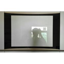 汕尾钢化玻璃、润海玻璃、钢化玻璃定制图片