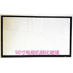 显示器面板,润海玻璃,显示器 面板 类型图片