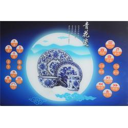 钢化玻璃 钢化玻璃咨询 润海玻璃(优质商家)图片
