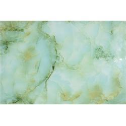 钢化玻璃面板厂家、润海玻璃(在线咨询)、东莞钢化玻璃面板图片