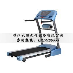 电动跑步机企业,镇江健身器材优质商家,电动跑步机图片