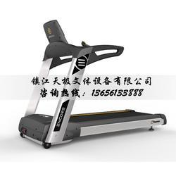 大连英派斯商用跑步机|镇江天极|英派斯商用跑步机厂家图片
