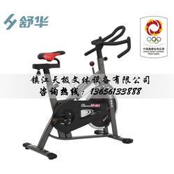 家庭健身器材 家庭健身器材 镇江按摩椅优质商家(查看)图片