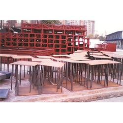 大型钢结构厂房、金缔广告(在线咨询)、武汉大型钢结构图片