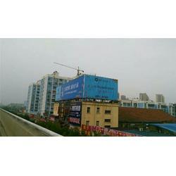 钢结构制作、制作、武汉金缔广告公司(查看)图片