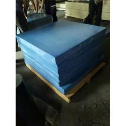 聚乙烯板厂家、安庆聚乙烯板、聚乙烯板(查看)图片