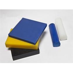 聚乙烯板(多图)、玻纤聚乙烯板、西城聚乙烯板图片