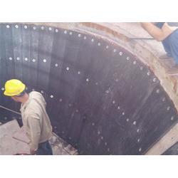 煤仓衬板-朝阳煤仓衬板-煤仓衬板图片