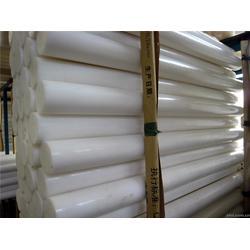 聚乙烯棒、朝阳聚乙烯棒、UPE聚乙烯棒图片