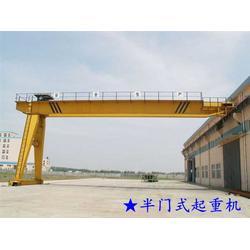 起重机电器|武汉中起腾升(在线咨询)|黄冈起重机图片