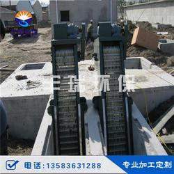 重庆兔子屠宰废水处理设备-山东丰瑞环保图片