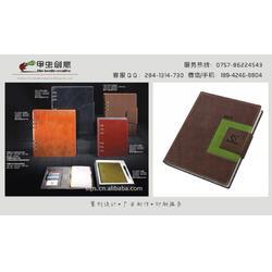 甲虫创意(图)、笔记本、大塘笔记本图片