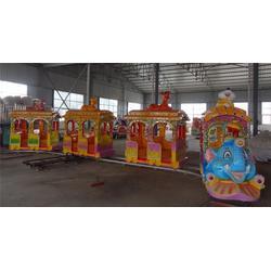 红星游乐设备,游乐设备厂家,巴州游乐设备图片