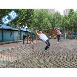 体能乐园主题_体能乐园_红星游乐设备图片