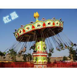 游乐设备-儿童游乐设备-红星游乐设备(优质商家)图片