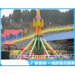 大型儿童游乐设备-红星游乐设备(在线咨询)南通游乐设备图片