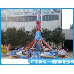 儿童游乐设备|红星游乐设备|厦门游乐设备图片