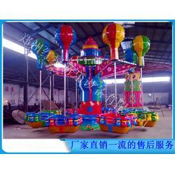 镇江游乐设施、游乐设施哪家好、红星游乐设备(优质商家)图片