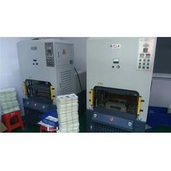 液压热压机设备|尚森(在线咨询)|液压热压机图片
