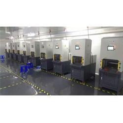 木門熱壓機生產廠家,徐州木門熱壓機,尚森覆蓋膜熱壓機(查看)圖片