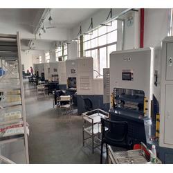 皮套热压机厂家|尚森热压机厂家直销|皮套热压机图片