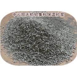 六安砂浆,中云阳保温工程科技,石膏砂浆图片