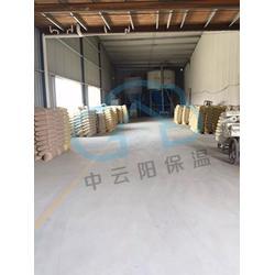 中云阳保温工程科技8(图)|挤塑板粘合剂|粘合剂图片