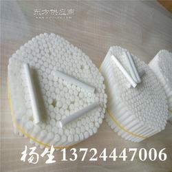 香水棉芯棒 加濕器棉芯棒廠家圖片