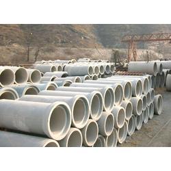 混凝土水泥管|时尚制管厂(在线咨询)|汉阳水泥管图片
