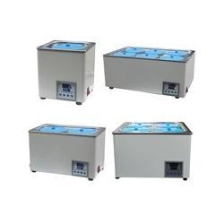 恒温槽生产商 专业承接恒温槽生产 申骋供图片