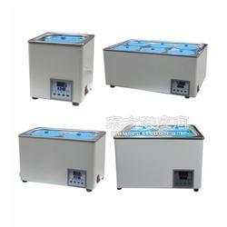 水浴锅销售 申骋供 质量有保障的水浴锅生产商图片