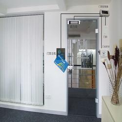 门禁设备市场价|安泰佳业(在线咨询)|门禁设备图片