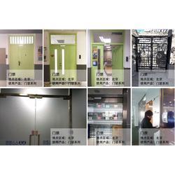 门禁、门禁安装、安泰佳业(优质商家)图片