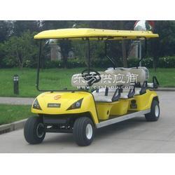 八座高尔夫球车厂家  配置 参数图片