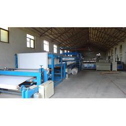 海南防水卷材设备、防水卷材设备出售、伟业机械(优质商家)图片