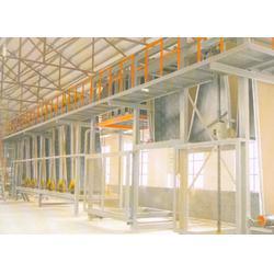 聚乙烯丙纶设备|温州聚乙烯丙纶设备|伟业机械图片