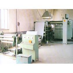 防水卷材机械|伟业机械|防水卷材机械图片