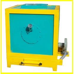 瓦斯加热设备|集美加热设备|厦门涂工博公司图片