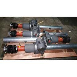 赛德减速机(图)-电动推杆参数-电动推杆图片