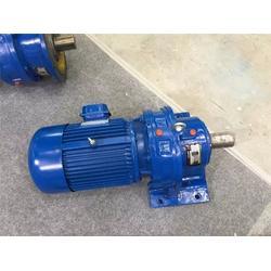 wpa100蜗轮蜗杆减速机、蜗轮蜗杆减速机、赛德减速机批发